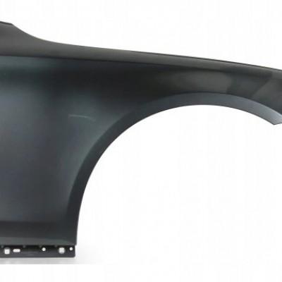 Ön Çamurluk Sağ Mercedes E Serisi