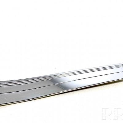 Arka Eşik Bakaliti Dış Sol  Mercedes CLS Serisi
