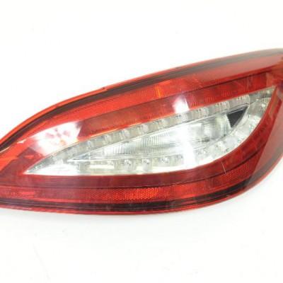 Sağ Stop Lambası Mercedes CLS Serisi