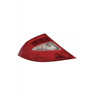 Stop Lambası Sol Mercedes CLS Serisi