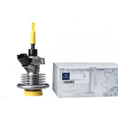 Adblue Enjektörü Mercedes