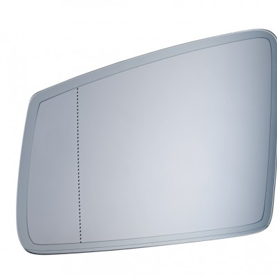 Ayna Camı Mercedes C - E - CL - S - MAYBACH Serileri