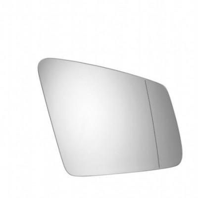 Ayna Camı Mercedes C - E - CLS - S Serisi