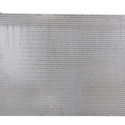 Klima Radyatörü Mercedes B Serisi