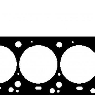 Silindir Kapak Contası Mercedes C - E - CLK - ML Serisi
