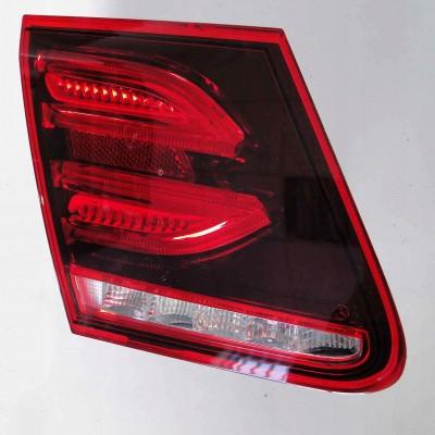 Stop Lambası - Sol (İç) Mercedes E Serisi