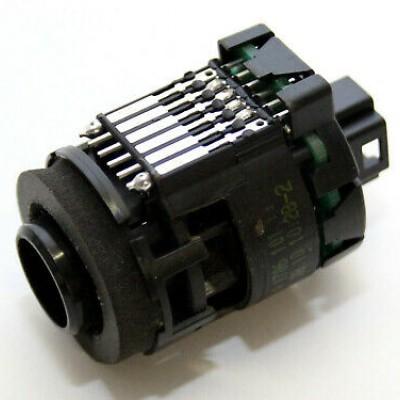 İç Hava Sıcaklık Sensörü Mercedes CLA Serisi