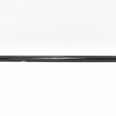 Arka Kapı Cam Fitili Mercedes CLA Serisi