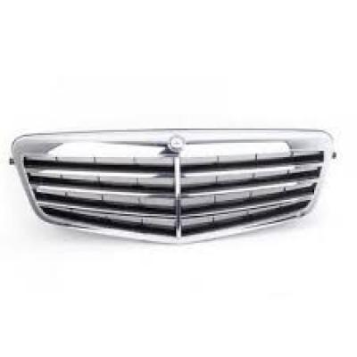 Panjur Avantgarde Mercedes E Serisi
