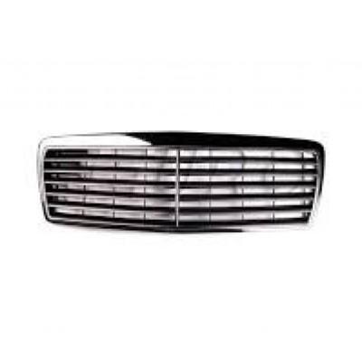 Ayna Sinyali Mercedes C Serisi
