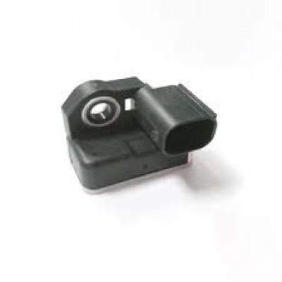 Arka Savrulma Sensörü Mercedes E Serisi