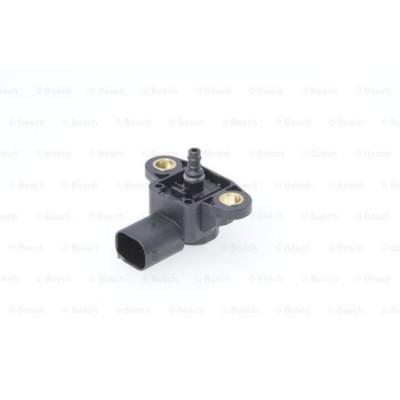 Basınç Sensörü Mercedes C - E - CLS - S - Sprinter - S - ML - CLK Serileri