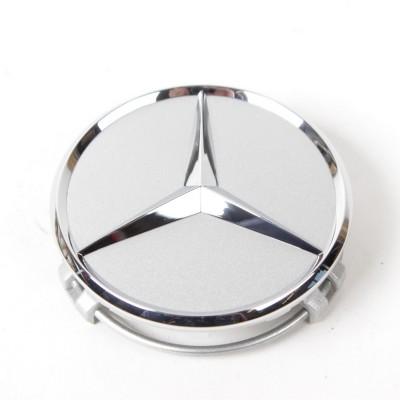 Jant Göbeği Mercedes