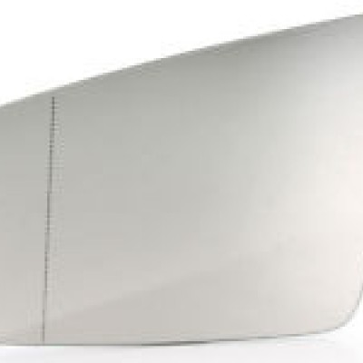 Ayna Camı Mercedes CLA Serisi