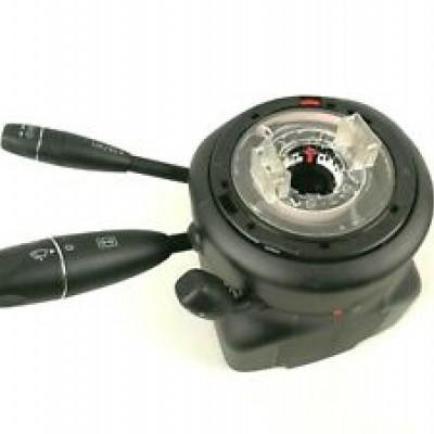 Direksiyon Açı Sensörü Mercedes C - E - CLS Serisi