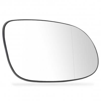 A Serisi Ayna - Sağ (Komple)