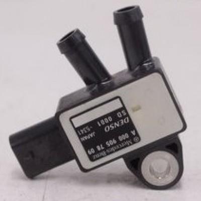 Egzoz Basınç Sensörü Mercedes B - E - S Serisi